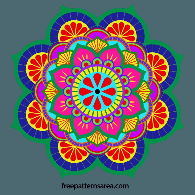 Graphic Design Perform