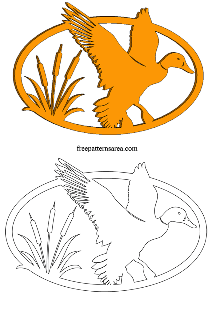 It's just an image of Gorgeous Free Printable Scroll Saw Templates
