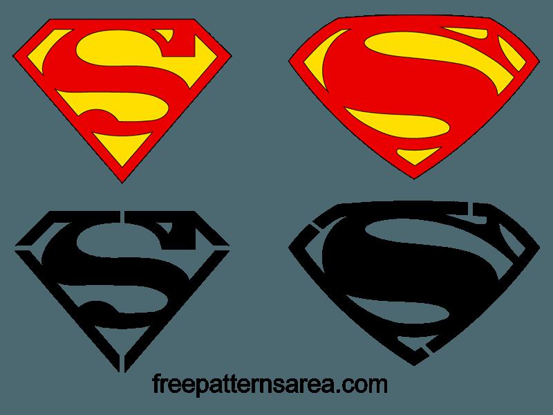 Trademark Logo Vector Eps Free Download Ecology Symbols Icons Set