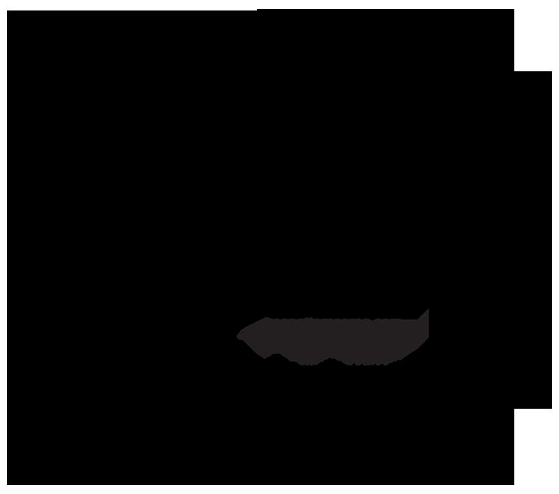 Dog Silhouette Clip Art Vectors