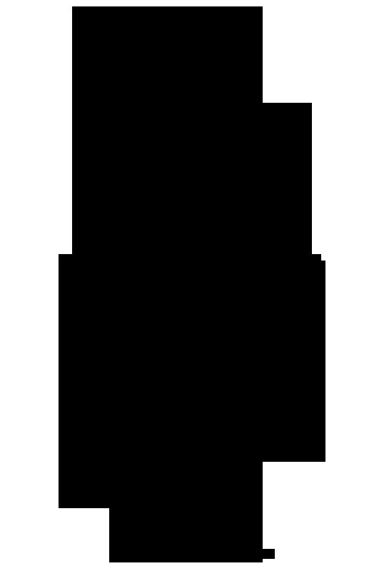 Printable Dreamcatcher Outline Pattern