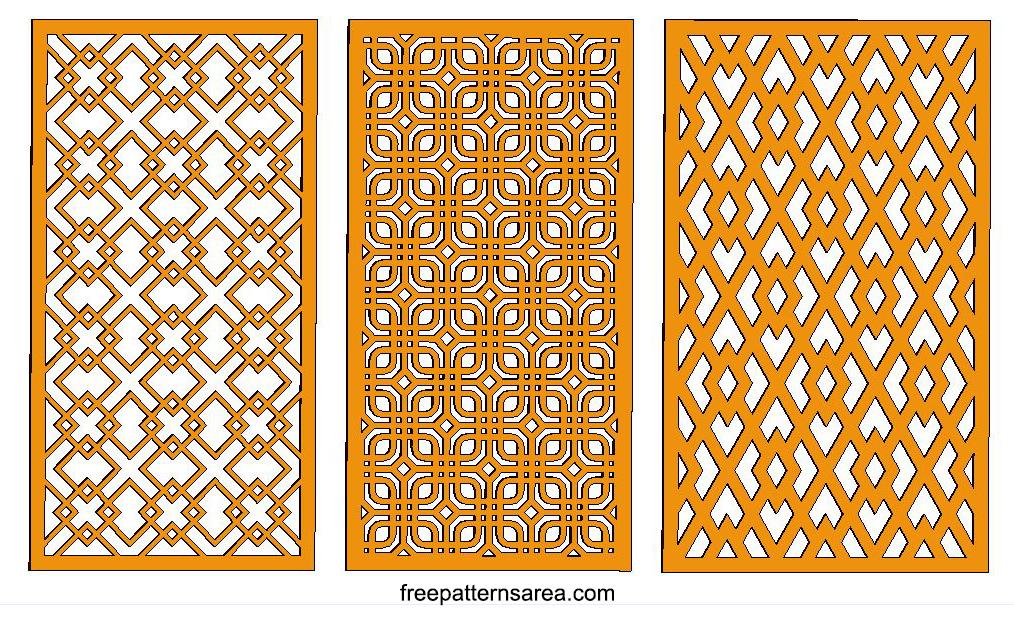 Laser Cut Mdf, Plywood, Wood Panel Images