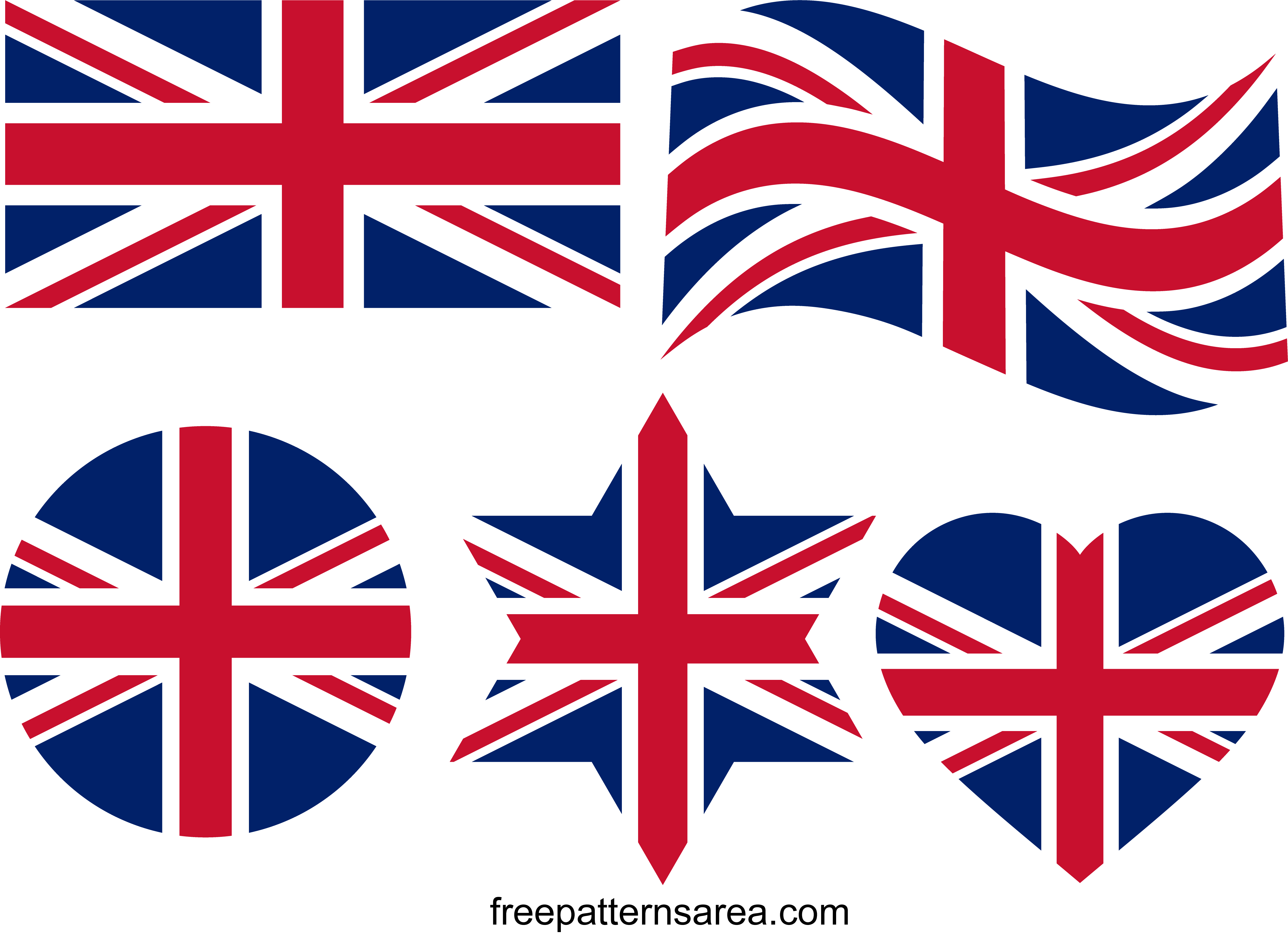12 best photos of union jack images for printing union jack.