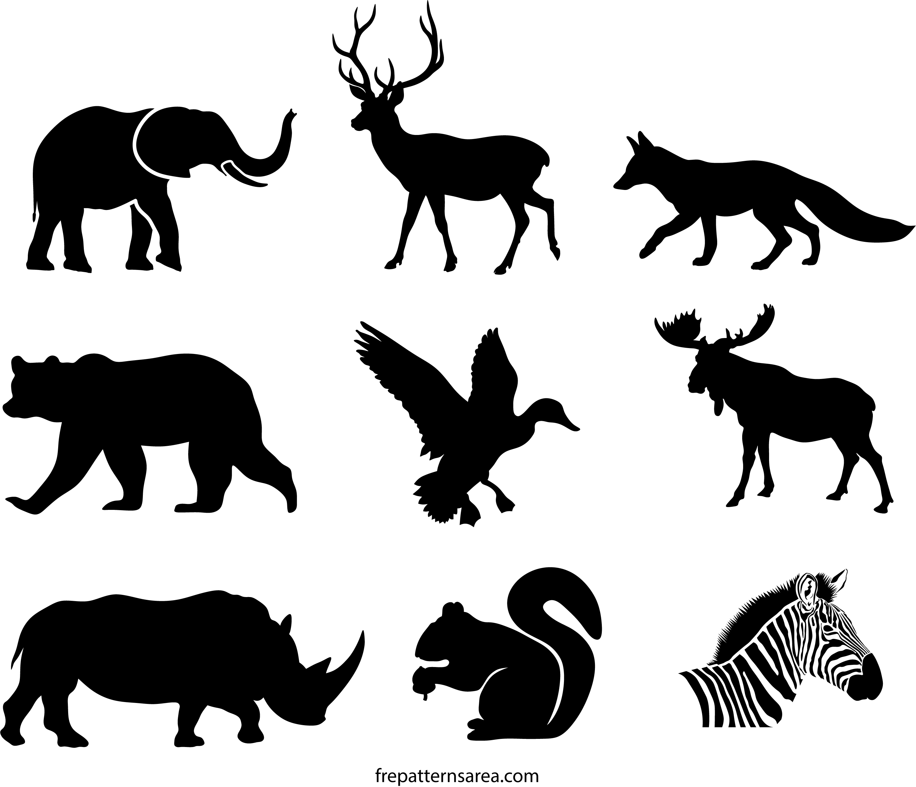 Grenade Vector Stencil Pattern Freepatternsarea